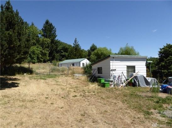 190 N Quetilquasoon Rd, Manson, WA - USA (photo 3)