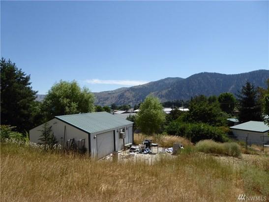 190 N Quetilquasoon Rd, Manson, WA - USA (photo 5)