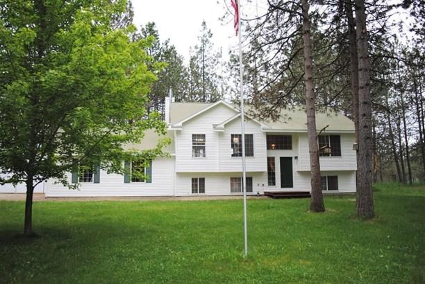 26828 N Clagstone Rd, Athol, ID - USA (photo 1)