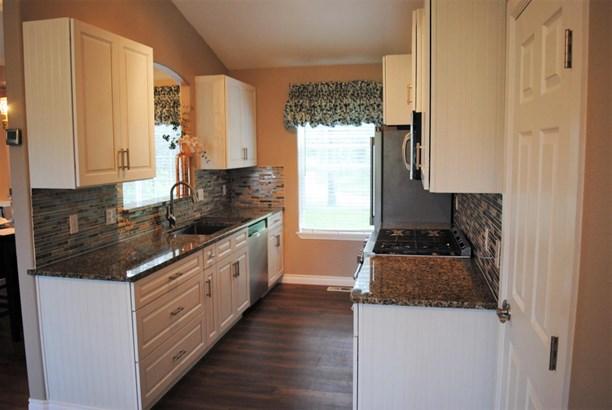 26828 N Clagstone Rd, Athol, ID - USA (photo 2)