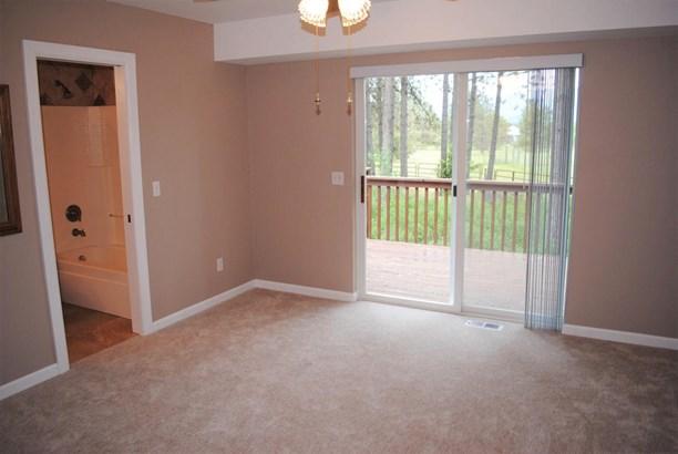 26828 N Clagstone Rd, Athol, ID - USA (photo 5)