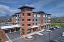 2625 Dearborn Avenue Suite 208, Missoula, MT - USA (photo 1)
