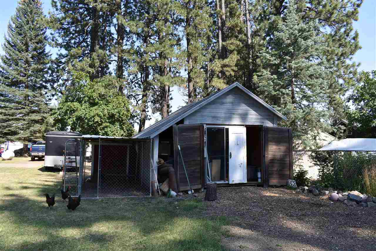 213 Spaulding Street, Winchester, ID - USA (photo 4)