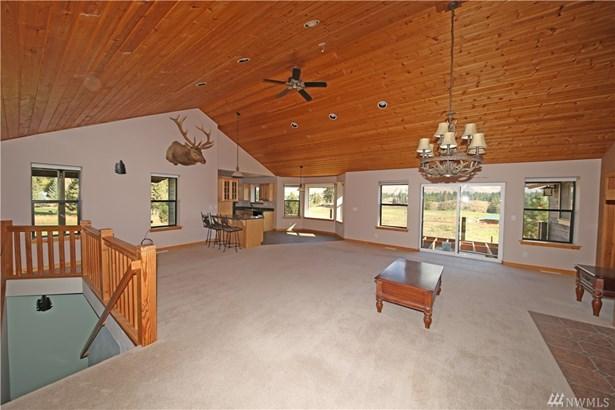 312 Twin Lakes Rd, Winthrop, WA - USA (photo 4)