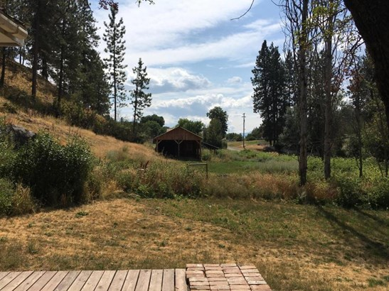 159 E Cedar Loop, Colville, WA - USA (photo 3)