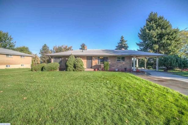 5614 W Umatilla Ave, Kennewick, WA - USA (photo 2)