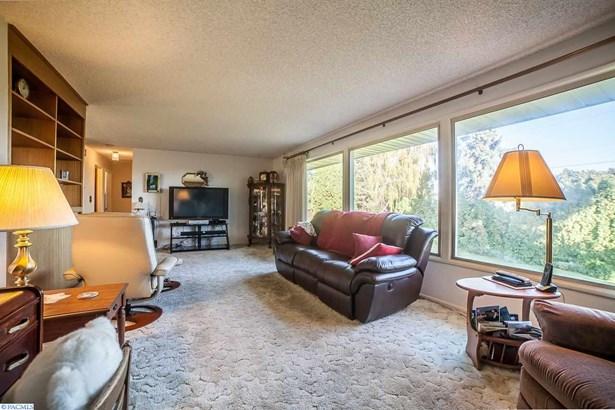5614 W Umatilla Ave, Kennewick, WA - USA (photo 4)