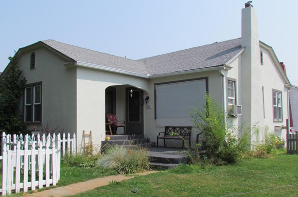 319 S 14th Ave, Yakima, WA - USA (photo 1)