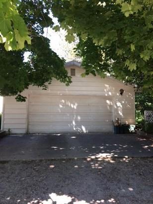 1010 W Franklin Ave, Chewelah, WA - USA (photo 3)