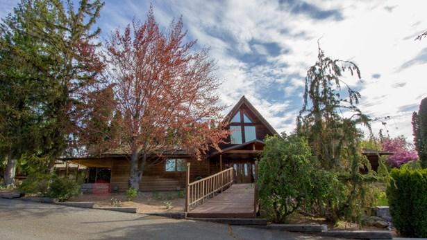 5907 Morningside Dr, Yakima, WA - USA (photo 1)