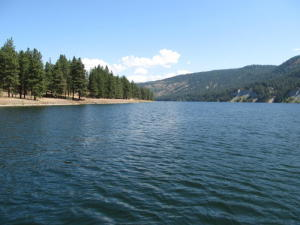 2034 Ray Anderson Rd, Kettle Falls, WA - USA (photo 1)