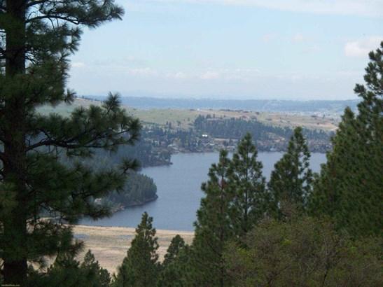0 S Idaho Rd, Liberty Lake, WA - USA (photo 2)
