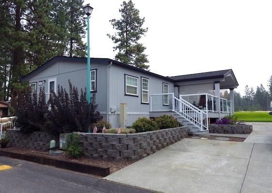 14904 N Surrey Ln, Mead, WA - USA (photo 1)