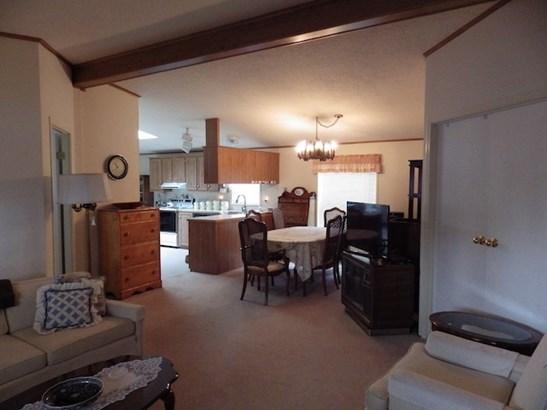 14904 N Surrey Ln, Mead, WA - USA (photo 3)
