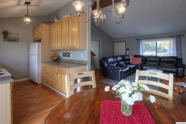 4910 Dove Ln, West Richland, WA - USA (photo 5)