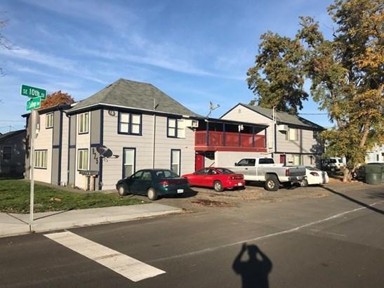 925 S College Avenue, College Place, WA - USA (photo 5)