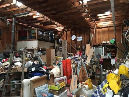 Lot 7 Beaver Creek, Wallace, ID - USA (photo 4)