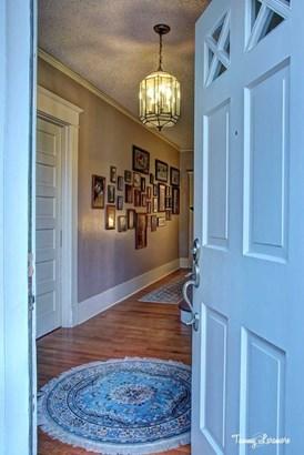 1135 Alvarado Terrace, Walla Walla, WA - USA (photo 5)