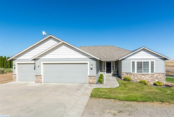 34504 S Valley Vista Prse, Kennewick, WA - USA (photo 1)