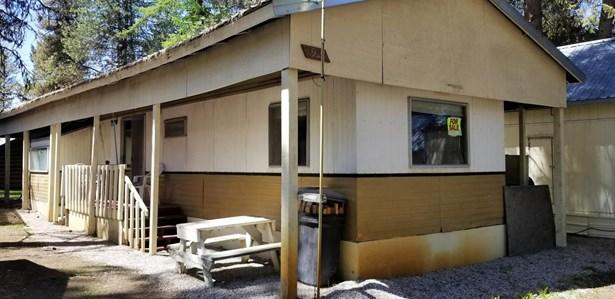 178 Twin Lakes Rd, Inchelium, WA - USA (photo 1)