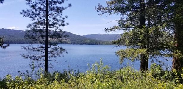 178 Twin Lakes Rd, Inchelium, WA - USA (photo 2)