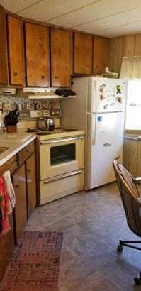 178 Twin Lakes Rd, Inchelium, WA - USA (photo 5)