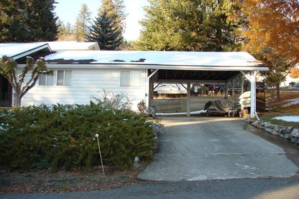 975 E 8th Ave, Colville, WA - USA (photo 3)