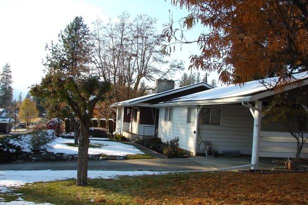 975 E 8th Ave, Colville, WA - USA (photo 4)