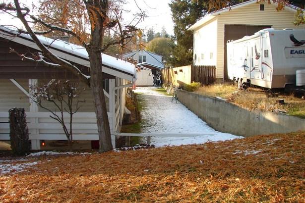 975 E 8th Ave, Colville, WA - USA (photo 5)