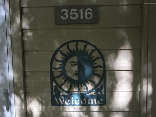 3516 Ranch Condo Dr, Sun Valley, ID - USA (photo 4)