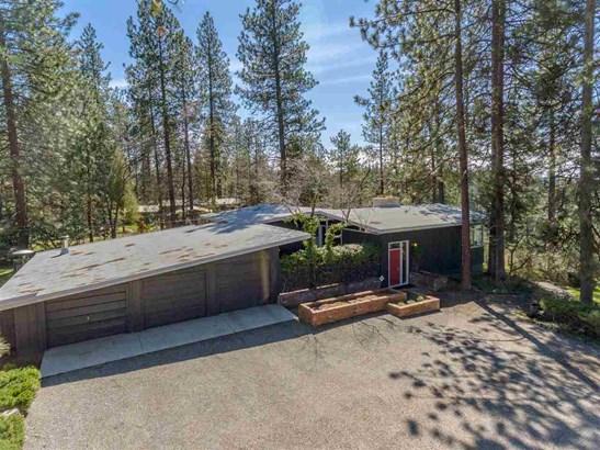 5811 S Perry St, Spokane, WA - USA (photo 1)