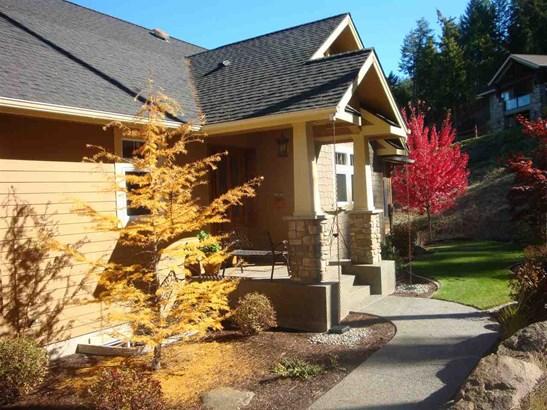 11329 N Lloyd Charles Ln, Spokane, WA - USA (photo 3)