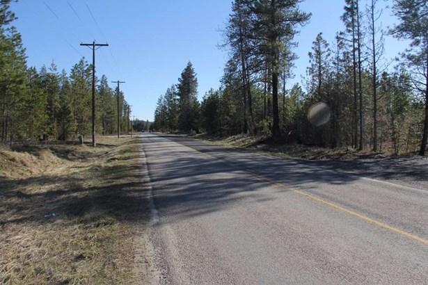 38xx Agar Rd, Deer Lake, WA - USA (photo 1)