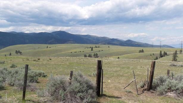 3470 Trails End Road, Missoula, MT - USA (photo 1)