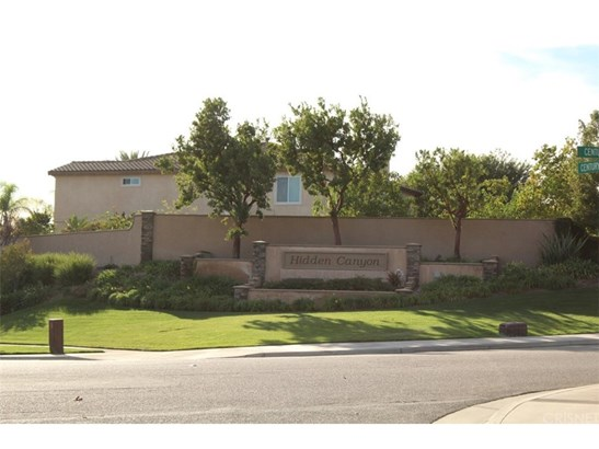 Single Family Residence, Contemporary - Riverside, CA (photo 2)