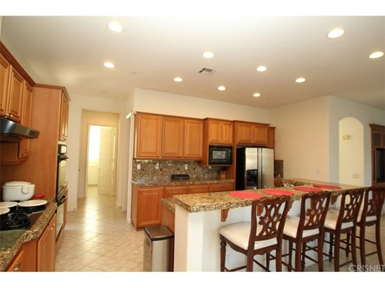 Single Family Residence, Contemporary - Riverside, CA (photo 5)