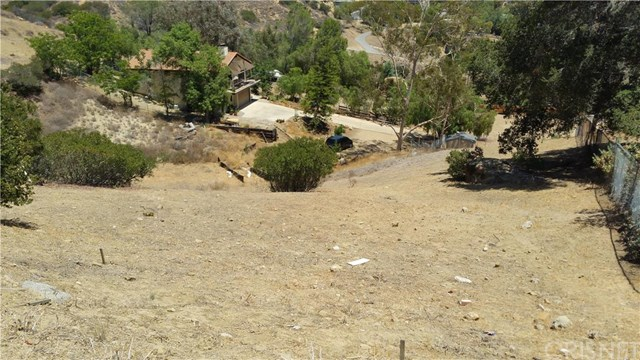 Land/Lot - Simi Valley, CA (photo 1)