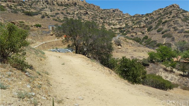 Land/Lot - Simi Valley, CA (photo 3)