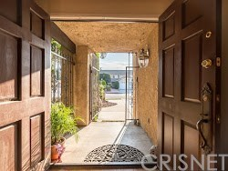 Single Family Residence, English,Tudor - Winnetka, CA (photo 3)
