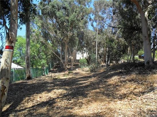 Land/Lot - Sunland, CA