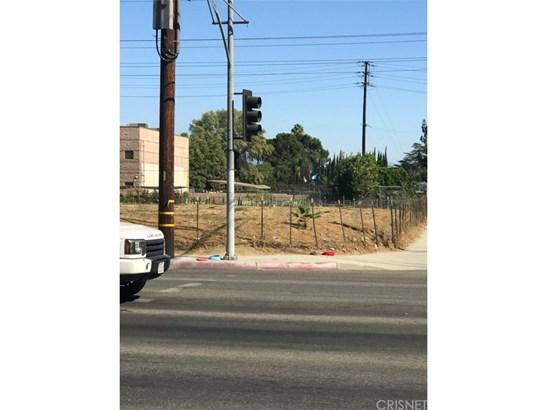 Land/Lot - Reseda, CA (photo 3)