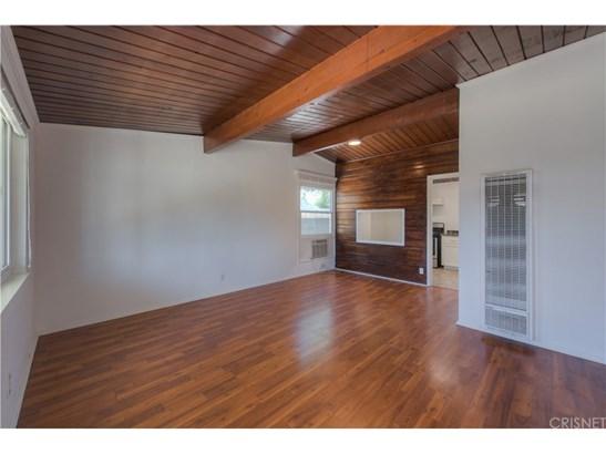 Duplex - Panorama City, CA (photo 3)