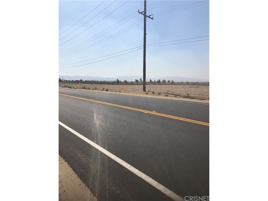 Land/Lot - Lancaster, CA (photo 5)