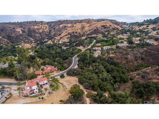 Land/Lot - Bell Canyon, CA (photo 5)