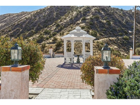 Single Family Residence, Ranch - Acton, CA (photo 4)