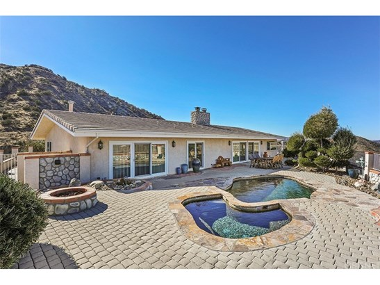 Single Family Residence, Ranch - Acton, CA (photo 5)