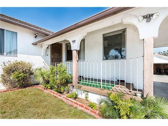 Single Family Residence - Ladera Heights, CA (photo 2)