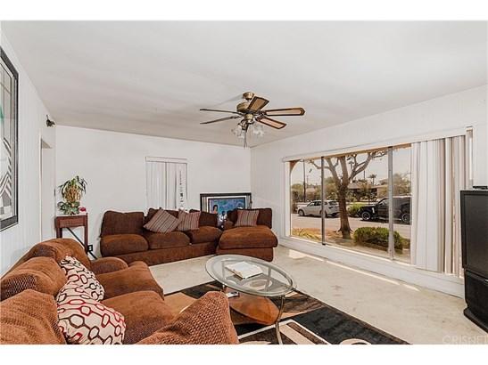 Single Family Residence - Ladera Heights, CA (photo 4)