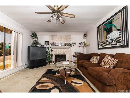 Single Family Residence - Ladera Heights, CA (photo 5)