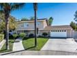 Single Family Residence, Contemporary - Woodland Hills, CA (photo 1)